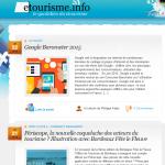 newsletter-etourisme-info