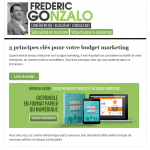 newsletter-frederic-gonzalo