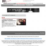 newsletter-hr-infos