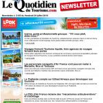 newsletter-quotidien-tourisme