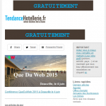newsletter-tendance-hotellerie