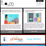 newsletter-tom-travel