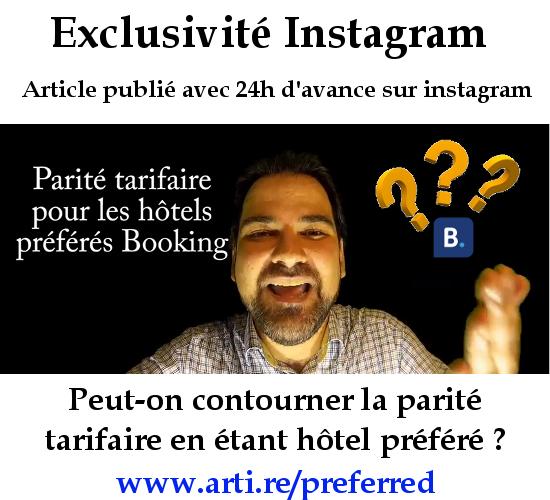 contrat-preferred-hotel-parite-instagram
