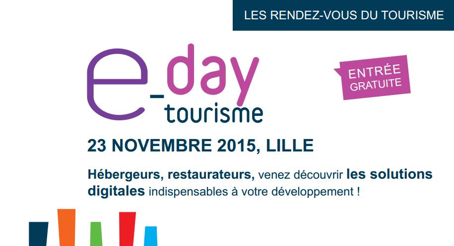 e-day-tourisme-lille