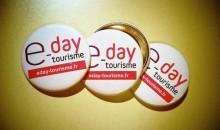 #RET3, compte rendu Eday Tourisme à Lille