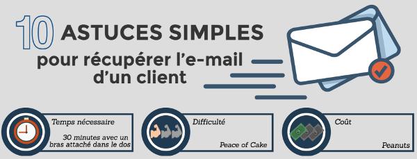 recuperer-email-client-vinivi
