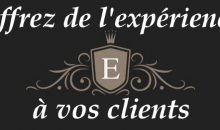 Et si on remettait le client au centre ?