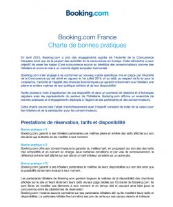 charte-bonnes-pratiques-booking