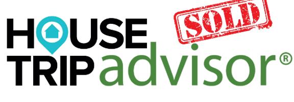 Savez-vous pourquoi et comment TripAdvisor a racheté HouseTrip ?