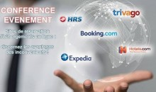 Conférence – Optimiser sa présence sur les sites de réservation en ligne