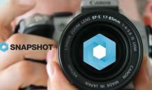 Snapshot, l'outil pour optimiser son CA grâce aux datas