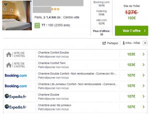 parite-tarifiare-hotel-macron-2