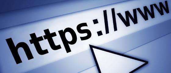 Passer son site WordPress en mode sécurisé, en https