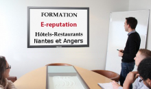 Formation e-reputation – FAFIH – ANGERS – 16 octobre 2017