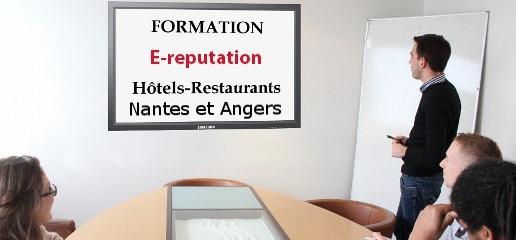 Formation e-reputation – FAFIH – Pays de Loire – 2017