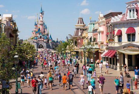 Tripadvisor Disney Restaurant Reviews Jungle