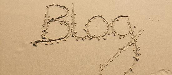 J'ai reçu une demande de partenariat d'un blogueur : que faire ?