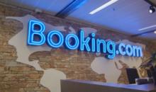 Actualités Booking pour le dernier trimestre 2017
