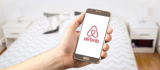 Les hôtels sur Airbnb : ça se confirme !