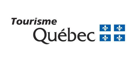 Voyage au Québec, quel accueil !