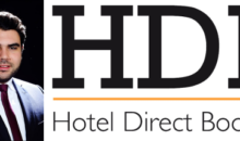 Hotel Direct Booster rejoint la Station F