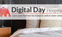 Digital Day AppYourself à Lille