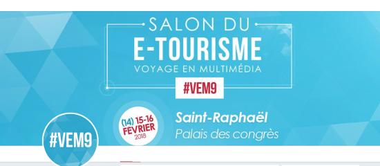 Compte rendu VEM9 – E3 – La révolution des groupements hôteliers volontaires