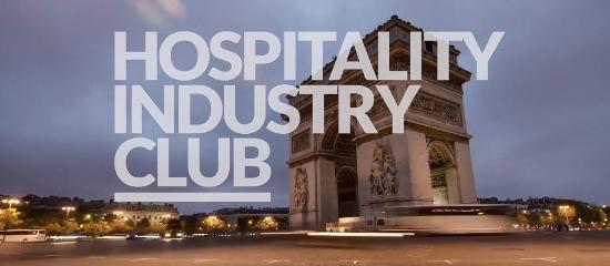 HotelCamp à Lyon, Bordeaux et nantes + Interview d'Olivier Breuil