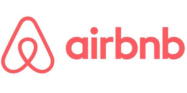 Airbnb Peut On D Ef Bf Bdlivrer Des Attestations Pour L Aide Au Logement Caf