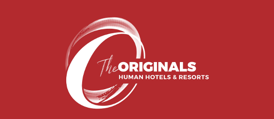 SEH devient The Originals, Human Hotels & Resorts
