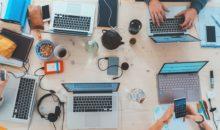 Nos trucs et astuces webmarketing pour vous aider au quotidien