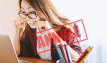 Découvrez comment limiter les annulations sur les OTAs (la 5e raison va vous surprendre)