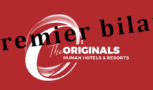 Premier bilan pour la transformation du groupement The Originals, Human Hotels & Resorts