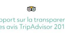 Rapport de transparence TripAdvisor : comment fonctionnent les modérateurs et sont-ils efficaces ?