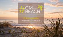 Alors, c'est comment CM on The Beach ?