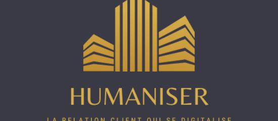 Comment humaniser la relation client qui se digitalise ?